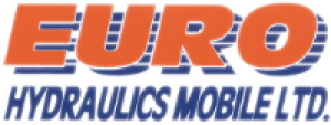 Euro Hydraulics Mobile