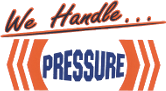pressure_small